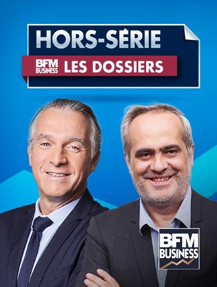 BFM Business - Hors-série BFM