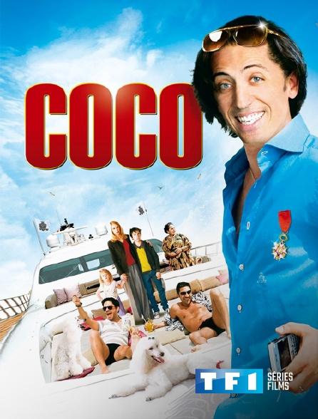 TF1 Séries Films - Coco