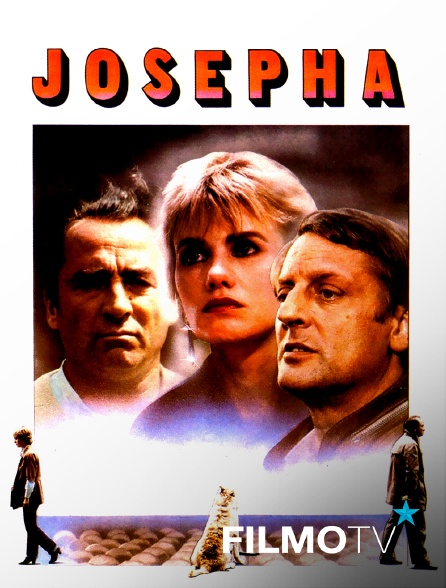 FilmoTV - Josepha