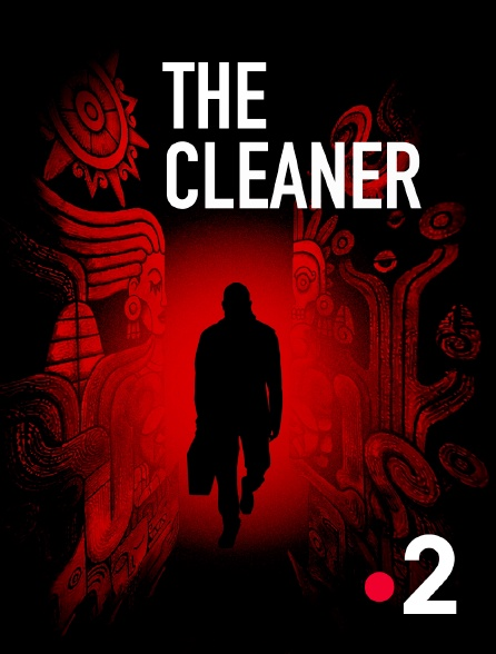 France 2 - The cleaner