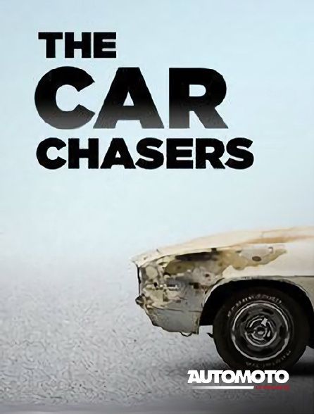 Automoto - Car Chasers