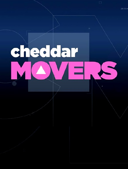 Cheddar Movers