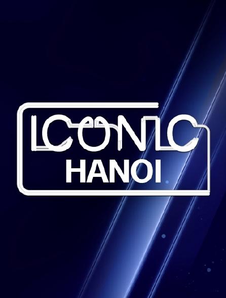 Iconic Hanoi