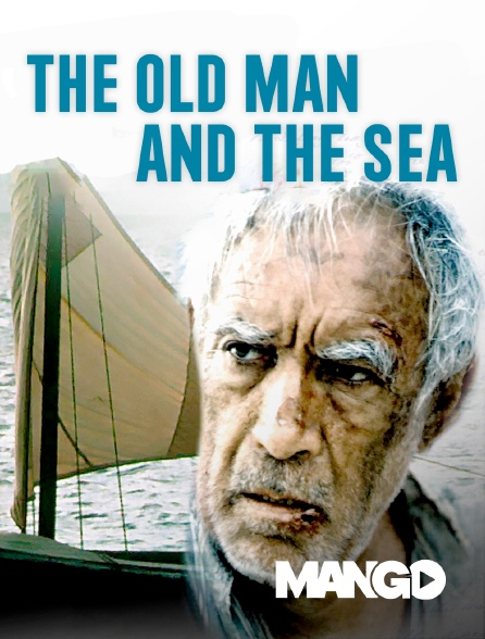 Mango - The Old Man and the Sea