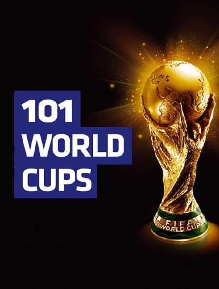 101 World Cups