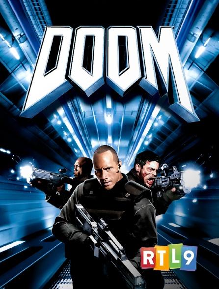 RTL 9 - Doom