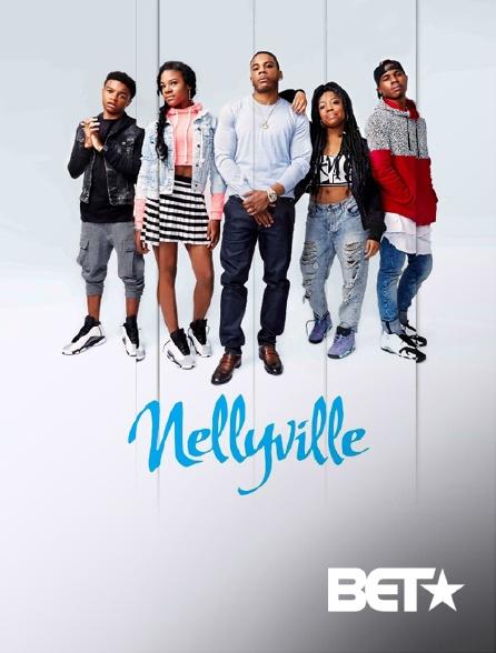 BET - Nellyville