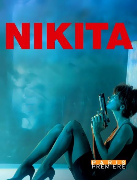 Paris Première - Nikita