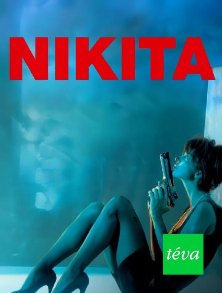 Téva - Nikita