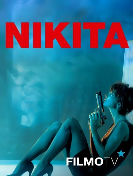 FilmoTV - Nikita