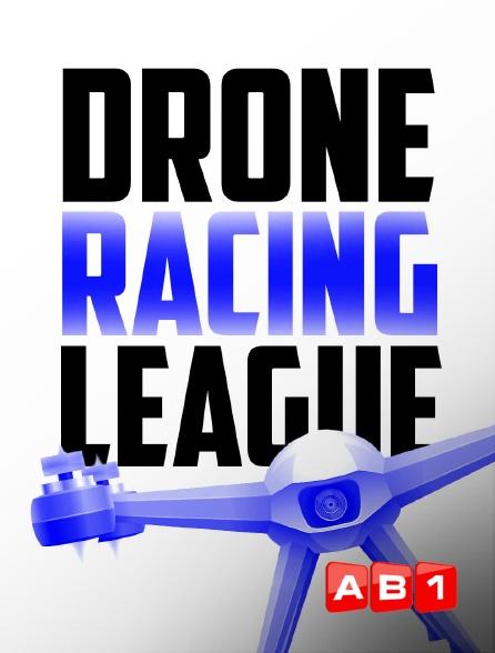 AB 1 - Drone racing league pt2