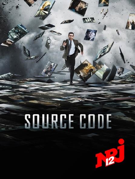 NRJ 12 - Source Code