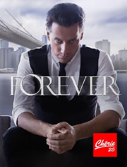 Chérie 25 - Forever