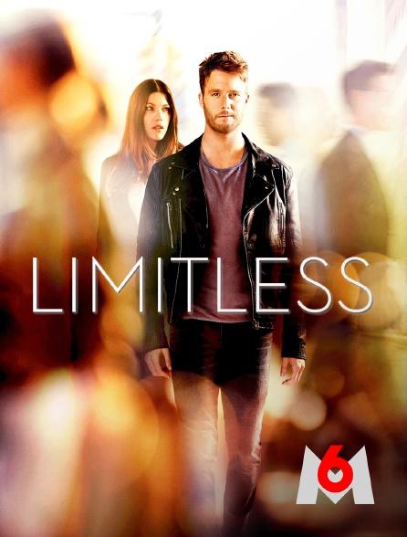 M6 - Limitless