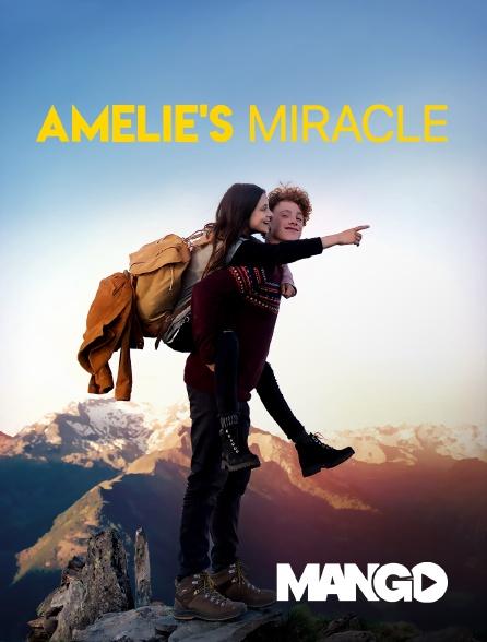Mango - Amelie's Miracle