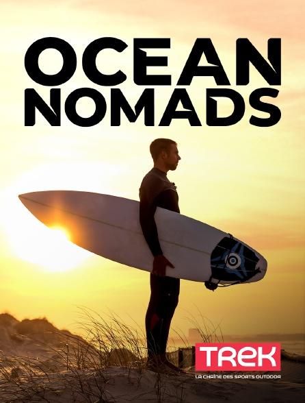 Trek - Ocean Nomads