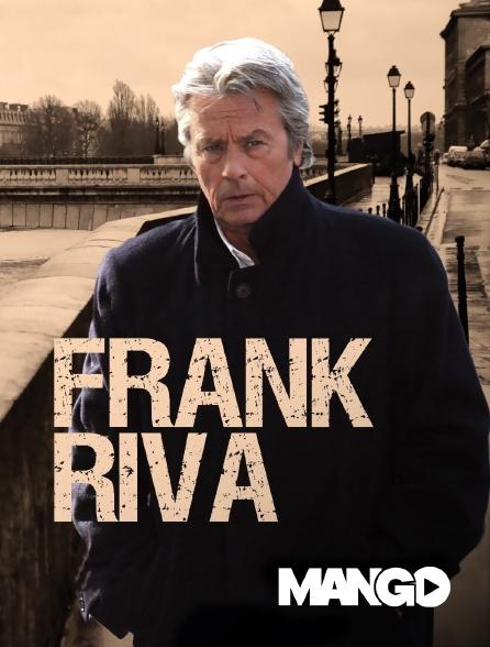 Mango - Frank Riva