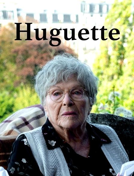 Huguette