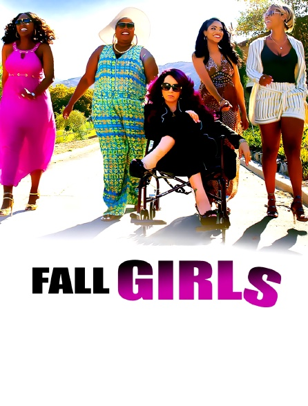 Fall Girls