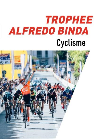Trophée Alfredo Binda
