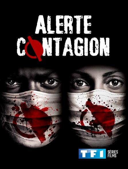 TF1 Séries Films - Alerte contagion