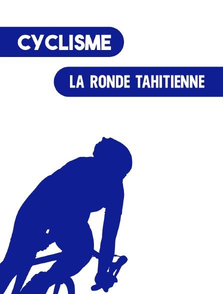 Cyclisme - La Ronde Tahitienne