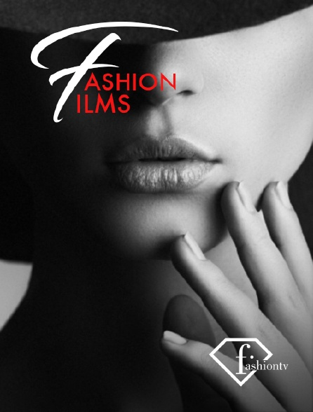 Fashion TV - Fashion Films
