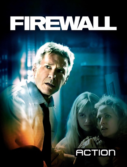 Action - Firewall