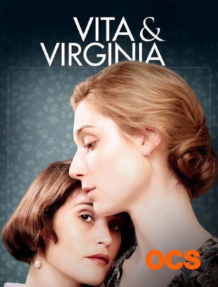 OCS - Vita & Virginia