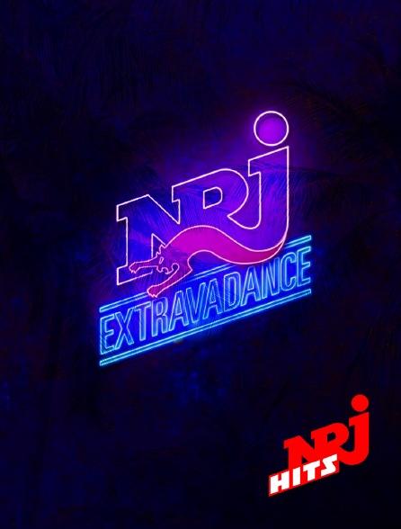NRJ Hits - NRJ Extravadance