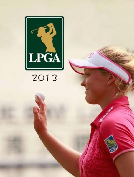 LPGA Tour 2013
