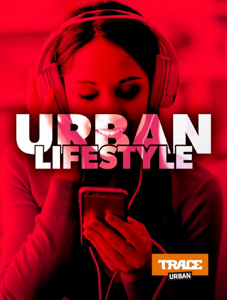 Trace Urban - Urban lifestyle