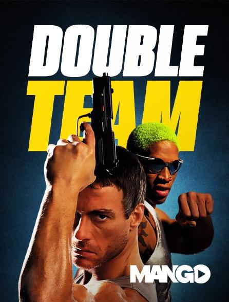 Mango - Double Team