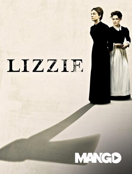 Mango - Lizzie
