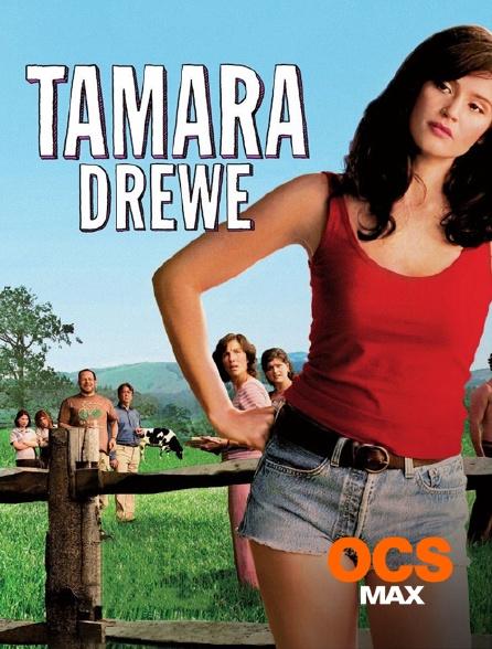 OCS Max - Tamara Drewe