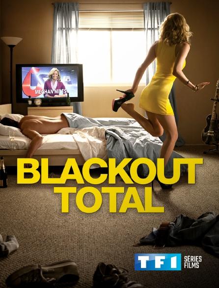 TF1 Séries Films - Blackout total