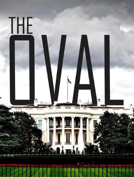The Oval - Saison 1
