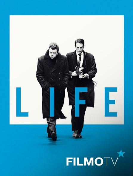 FilmoTV - Life