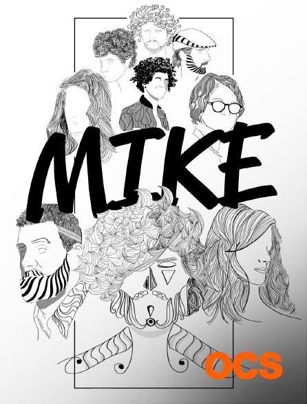 OCS - Mike