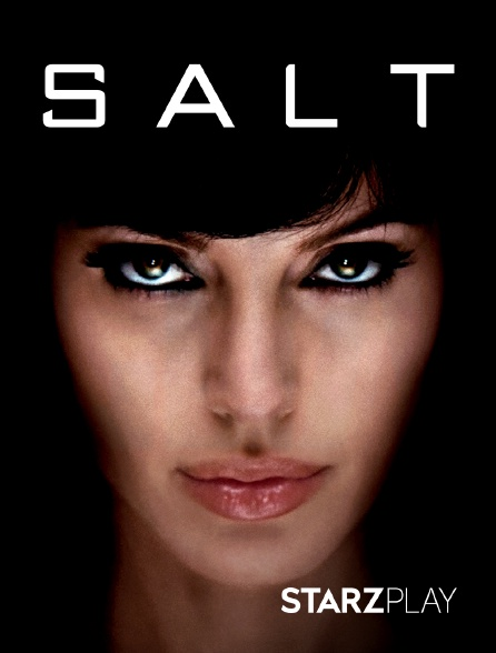 StarzPlay - Salt