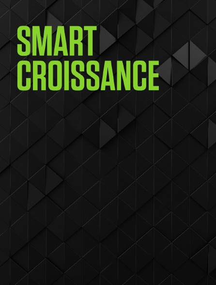 Smart Croissance