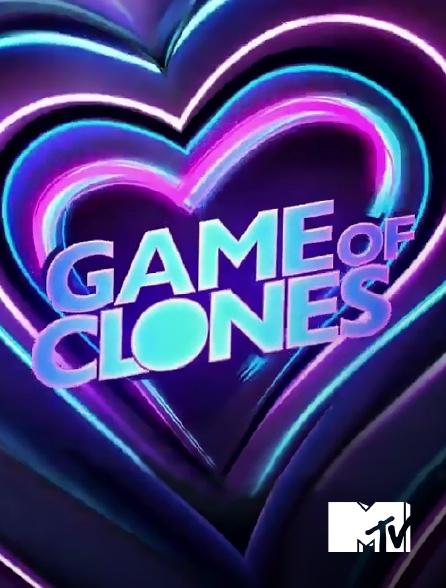 MTV - Game of clones