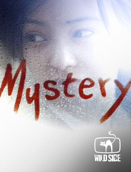 Mango - Mystery