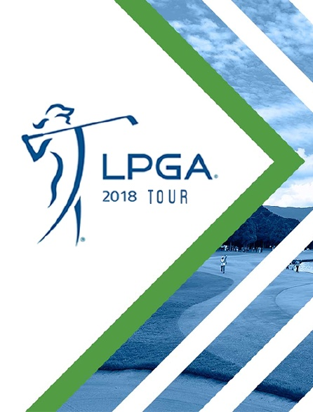KPMG Women's PGA Championship 2017