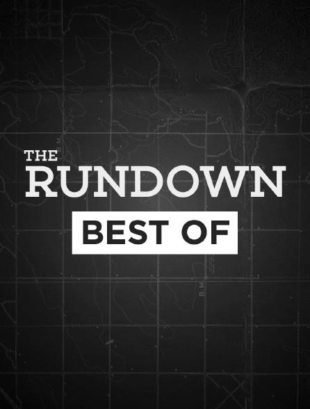 The Rundown BO