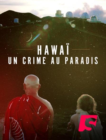 Spicee - Hawaï : un crime au paradis