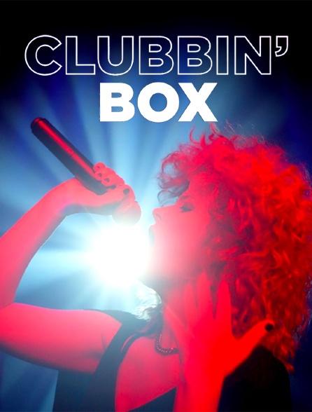 Clubbin' box