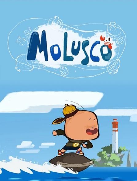 Molusco