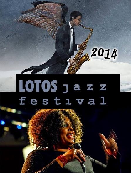 Lotos Jazz Festival 2014