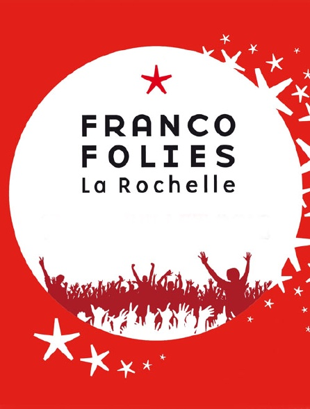Francofolies de La RochelleSuzane
